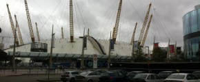 The 02